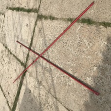 Диагональ сдвоенная 3м