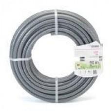 Шланг для полива Rehau Eco 25 мм (1ʺ) 50 м