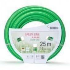 Шланг для полива Rehau Green Line 19 мм (3/4ʺ) 25 м