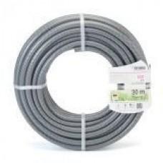 Шланг для полива Rehau Eco 13 мм (1/2ʺ) 30 м