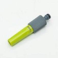 Разбрызгиватель насадка пластик Rehau УНИВЕРСАЛ (без упаковки)